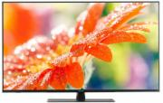 "49"" (124 см) Телевизор LED Panasonic TX-49FXR740 черный"