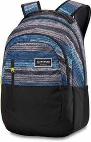 Рюкзак Dakine Foundation 26L Distortion