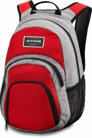 Рюкзак Dakine Campus Mini 18L Red