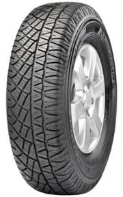 Latitude Cross 255/65 R16 109T