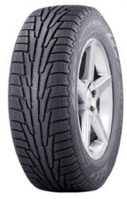 RS2 195/65 R15 95R