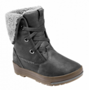 Сапоги Snowmass Low Boot