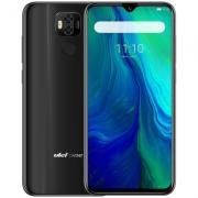 Ulefone Power 6 4G Phablet 6350mAh аккумулятор