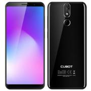 Смартфон CUBOT POWER 4G (CUBOT POWER 4G Phablet)