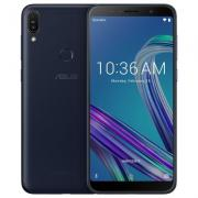 Смартфон ASUS ZenFone Max Plus (M1) 6 ГБ ОЗУ 4G международная версия (ASUS ZenFone Max Pro ( M1 ) 4G Phablet Global Version)