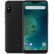 Смартфон Xiaomi Mi A2 Lite 4G глобальная версия (Xiaomi Mi A2 Lite 4G Phablet Global Version)