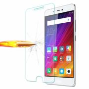 9H 2.5D Tempered Glass Screen Protector for XIAOMI Mi 5s (EPA-532645)