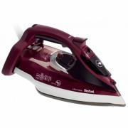 Утюг Tefal Ultimate Anti-Calc FV9726 FV9726E0