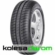 Шина Goodyear Efficient Grip Compact 185/70 R14 T 88 (Efficient Grip Compact 185/70 R14 88T Без шипов)