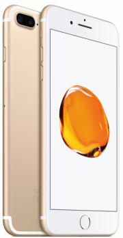 Apple iPhone 7 Plus 32GB (золотистый)