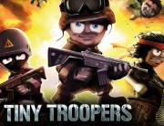 Tiny Troopers (PC)