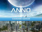 Anno 2205 Standard Edition (PC)