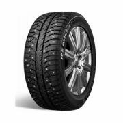 Зимние шины Firestone (Ice Cruiser 7 185/65 R15 88T)