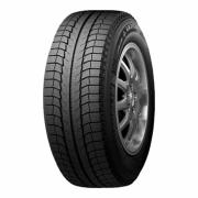 Зимние шины Michelin (Latitude X-Ice 2 235/60 R17 102T)