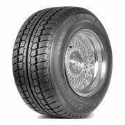 Зимние шины Landsail (Snow Star 225/70 R15 112/110 CS)