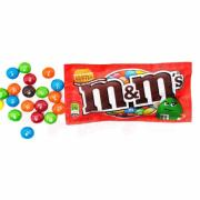 M&M's Peanut Butter 46.2 гр.
