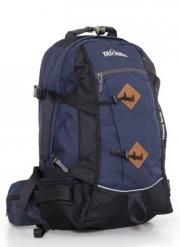 Рюкзак TATONKA HUSKY BAG navy