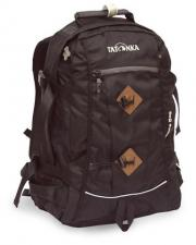 Рюкзак TATONKA HUSKY BAG black