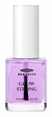 Berenice Grow Strong Gel with Multimineral Complex