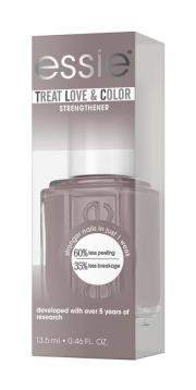 Essie Treat Love & Color Strengthener