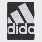 Полотенце Large adidas Performance