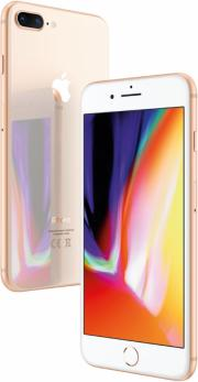 Смартфон Apple (iPhone 8 Plus 64GB Gold (Золотой))