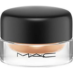 MAC Подводка для бровей Fluidline Brow Gelcreme Dirty Blonde