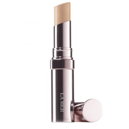LA MER Консилер The Concealer № 02 Very Light, 4.2 г