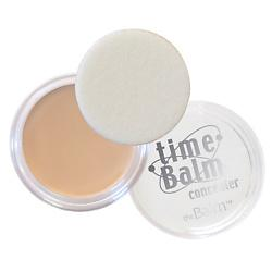 THE BALM Консилер timeBalm light/medium 7,5 г