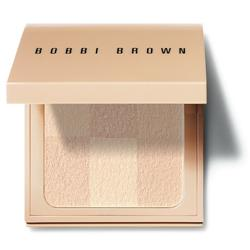 BOBBI BROWN Пудра компактная Nude Finish Illuminating Powder Porcelain