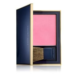 ESTEE LAUDER Румяна Pure Color Envy Sculpting Blush № 320 Lover's Blush, 7 г