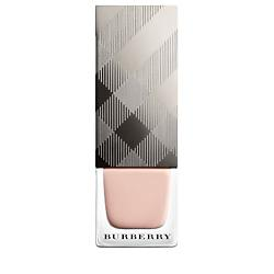 BURBERRY Лак для ногтей Nail Polish № 108 HONEY