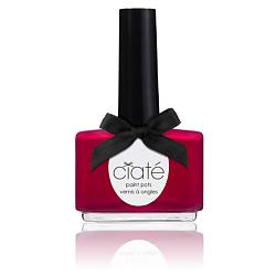 CIATE LONDON Лак для ногтей Paint Pot Lucky 7 - Coral Orange
