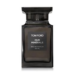 TOM FORD Oud Minerale Парфюмерная вода, спрей 50 мл