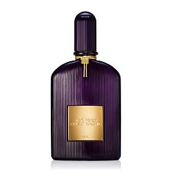 TOM FORD Velvet Orchid Lumiere Парфюмерная вода, спрей 30 мл