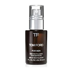 TOM FORD Концентрат для лица Skin Revitalizing Concentrate 30 мл