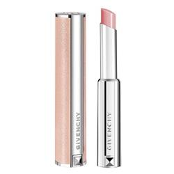 GIVENCHY Бальзам для губ Rouge Perfecto № 1 Rouge Perfecto, 2.2 г