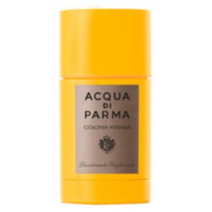 Acqua di Parma COLONIA INTENSA Дезодорант-стик COLONIA INTENSA Дезодорант-стик