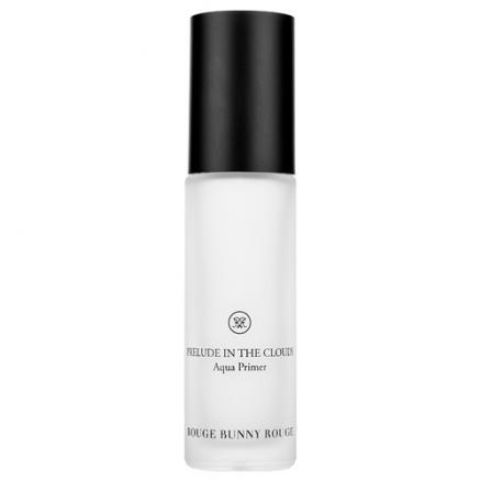 Rouge Bunny Rouge Aqua Primer Аква-основа под макияж Prelude In The Clouds