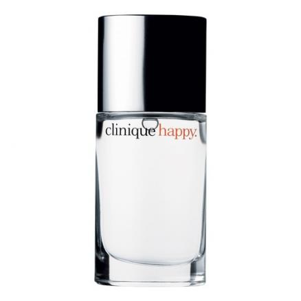 Clinique Happy Парфюмерная вода Happy Парфюмерная вода