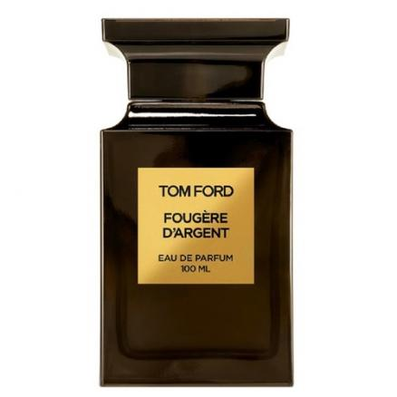 Tom Ford Fougere D'Argent Парфюмерная вода Fougere D'Argent Парфюмерная вода