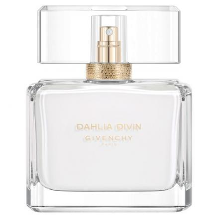 Givenchy Dahlia Divin Initiale Туалетная вода Dahlia Divin Initiale Туалетная вода