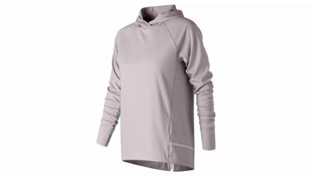 SPORT STYLE SELECT PULLOVER HOODIE