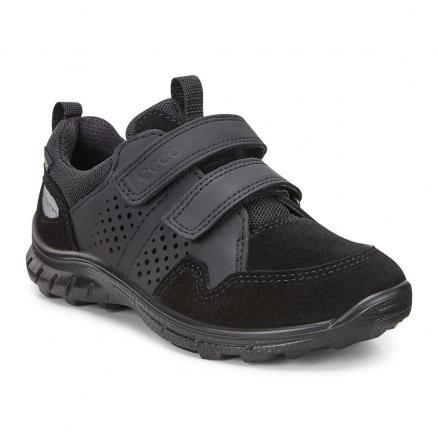Кроссовки ECCO BIOM TRAIL KIDS