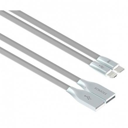 Rolink Hybrid [Cable 2 in1]