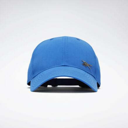 Кепка TE BADGE CAP Reebok