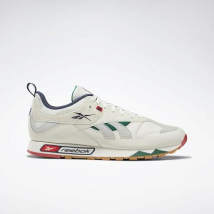 Кроссовки Classic Leather RC 1.0 Reebok