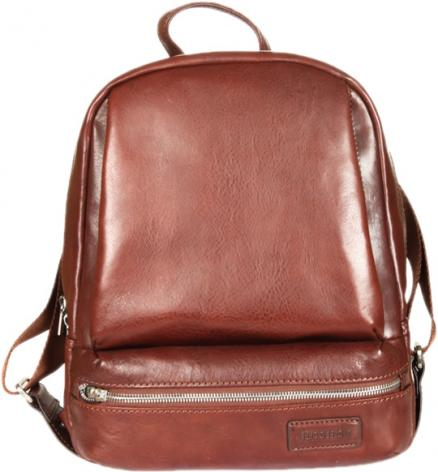 Рюкзаки Sergio Belotti 9204-VEGETALE-brown