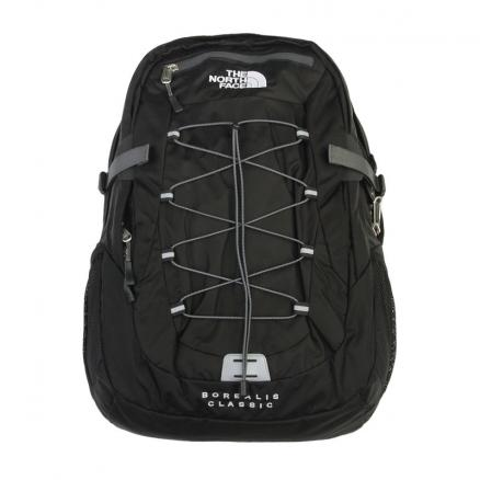 Рюкзак The North Face (Borealis Classic Backpack)