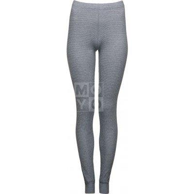 Термобелье Thermowave Originals Long Pants W (Dark Grey) р.L (TW0000ORGN0712-950L)